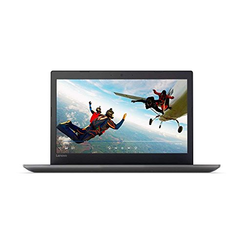 Notebook Lenovo IdeaPad 330 17.3 HD+ Intel Core i5-8300H GTX 1050-2GB RAM 8GB HDD 1TB FreeDOS Negru