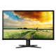 "Monitor LED Acer G277HLBID, 27"", Full HD, 6ms, Negru"