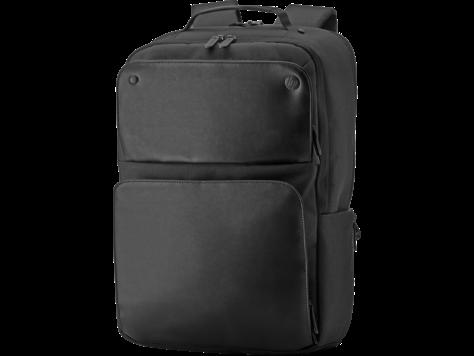 Rucsac Notebook HP Exec Midnight 17.3 Black
