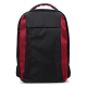 "Rucsac Notebook Acer Nitro 15.6"", Black/Red"