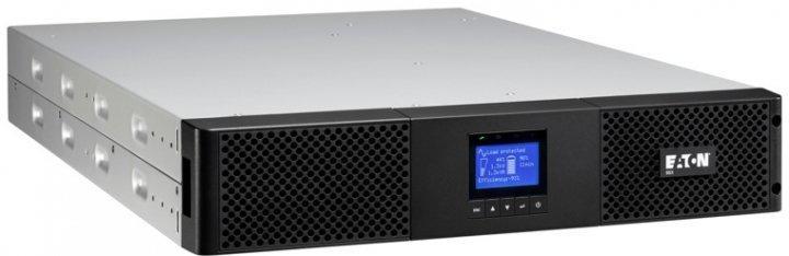 UPS Eaton 9SX 1500IR 1500VA/1350W