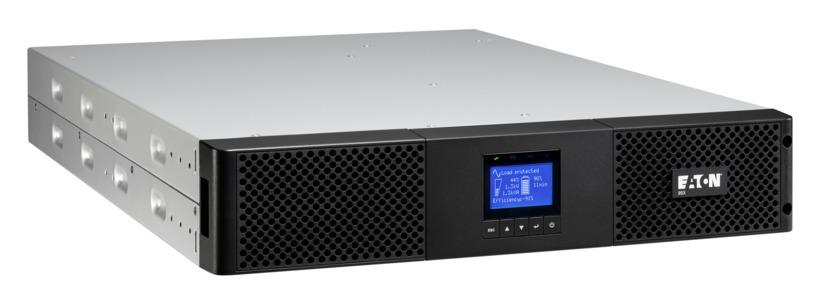 UPS Eaton 9SX 2000IR 2000VA/1800W