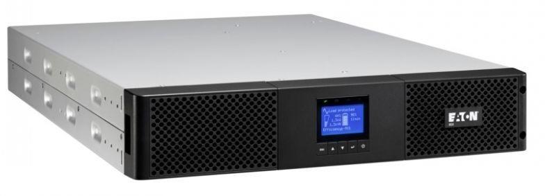 UPS Eaton 9SX 2000IR 3000VA/2700W