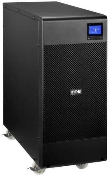 UPS Eaton 9SX5KI 5000VA/4500W