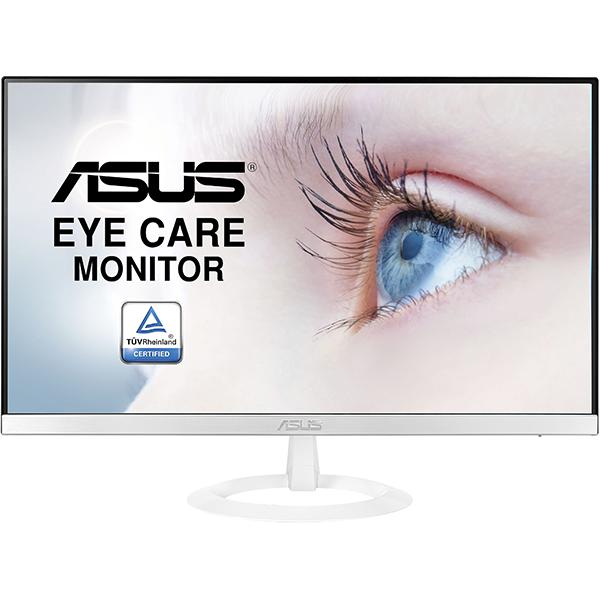 Monitor LED Asus VZ239HE 23 Full HD 5ms Alb