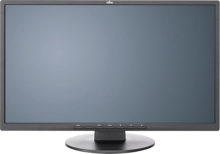Monitor LED Fujitsu E22-8 TS Pro 21.5 Full HD 5ms Negru