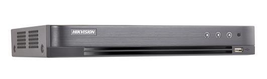 DVR Hikvision DS-7208HQHI-K2 8 canale 4 audio