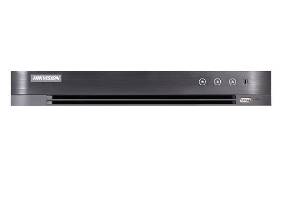DVR Hikvision DS-7204HTHI-K1 4 canale