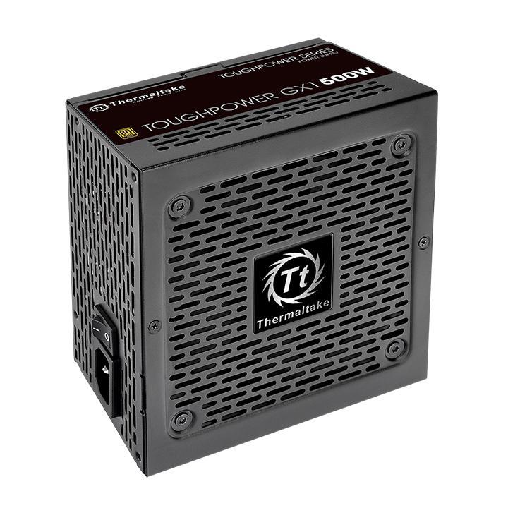 Sursa PC Thermaltake Toughpower GX1 500W