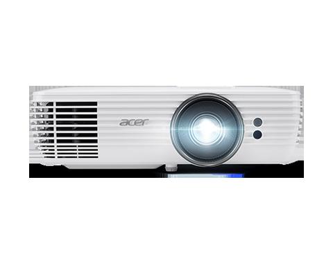 Videoproiector Acer V6815 4K