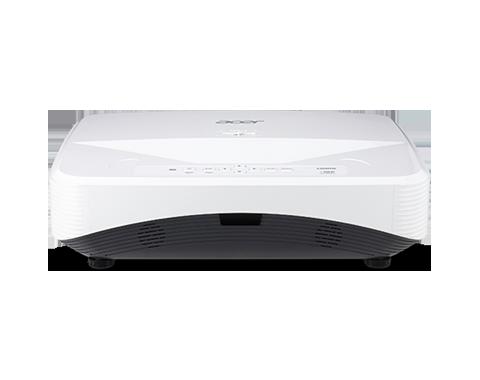 Videoproiector Acer UL6500 Full HD