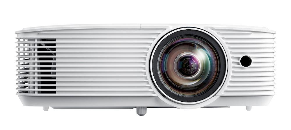 Videoproiector Optoma X308ST XGA