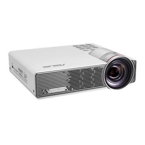 Videoproiector Asus P3B WXGA