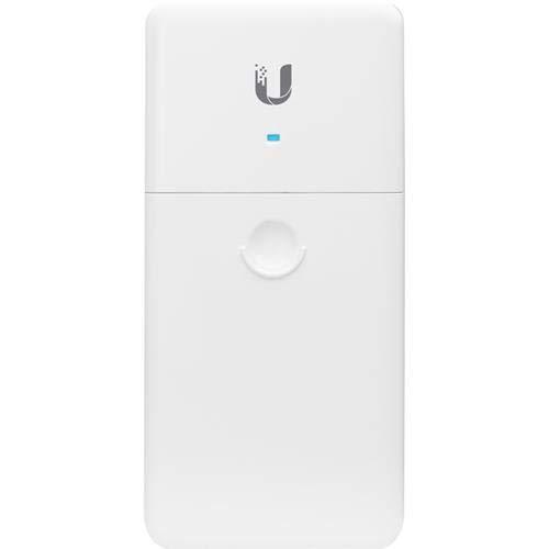 Switch Uniquiti UniFi NanoSwitch N-SW fara management cu PoE 4x1000Mbs