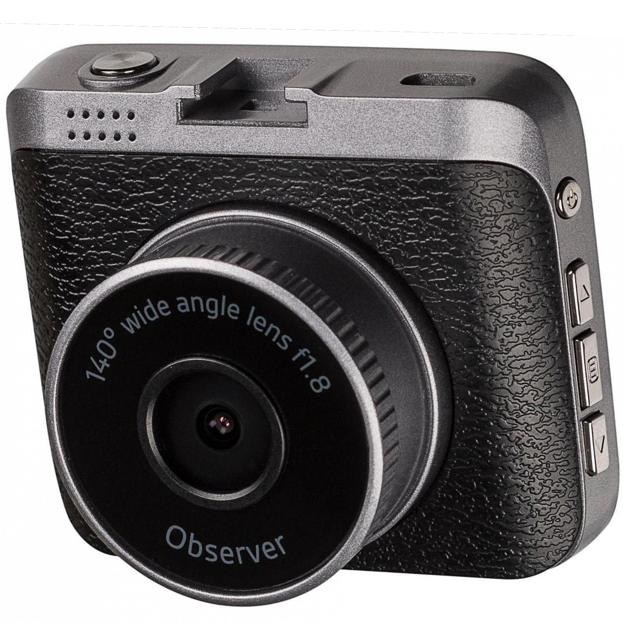 Camera Auto DVR KitVision Observer KVOB720