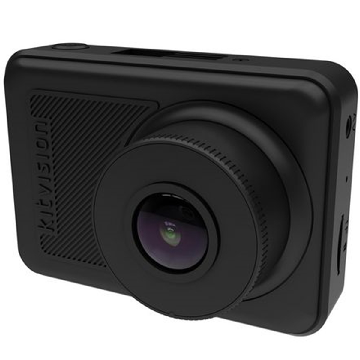 Camera Auto DVR KitVision Observer KVOBS108GW