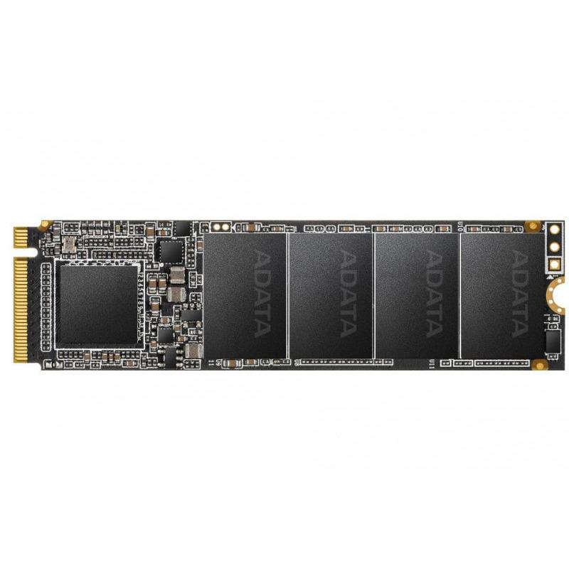 Hard Disk SSD A-Data SX6000 Pro 1TB M.2 2280