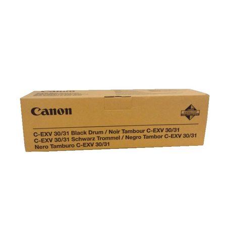 Drum Unit Canon CEXV30/31 500.000 pagini