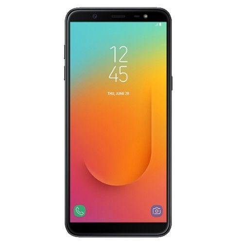 Telefon Mobil Samsung J810FD Galaxy J8 (2018) 32GB Flash 3GB RAM Dual SIM 4G Black