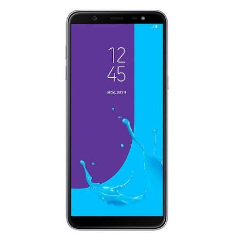 Telefon Mobil Samsung J810FD Galaxy J8 (2018) 32GB Flash 3GB RAM Dual SIM 4G Lavender Purple