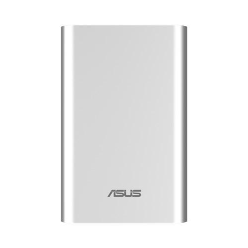 Baterie Portabila ASUS ZenPower 10050mAh USB microUSB Argintiu