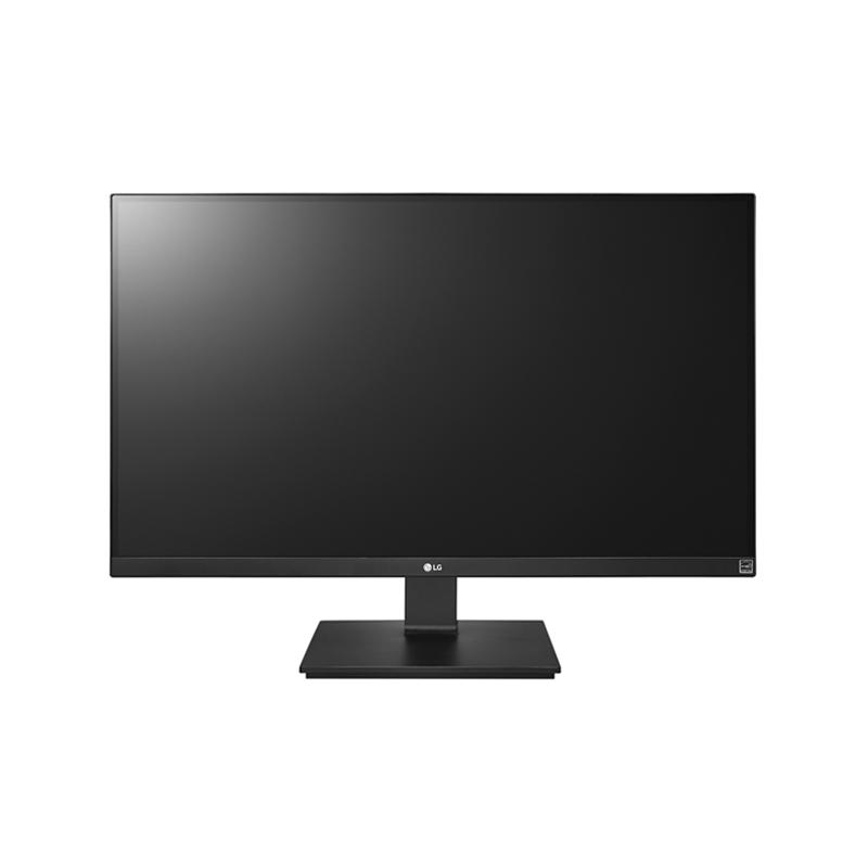 Monitor LED LG 27UK670-B 27 Ultra HD 5ms Negru