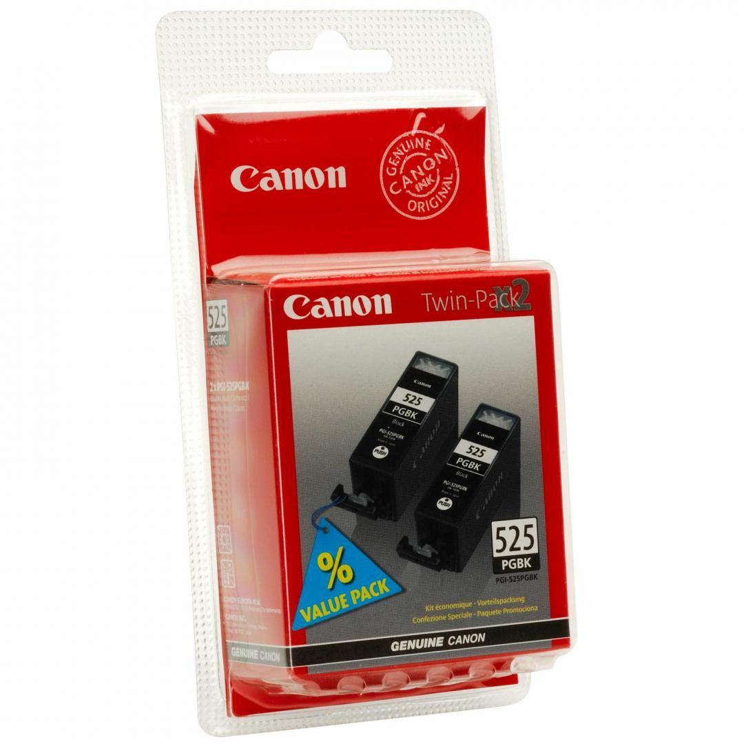 Cartus Inkjet Canon PGI-525BK Black