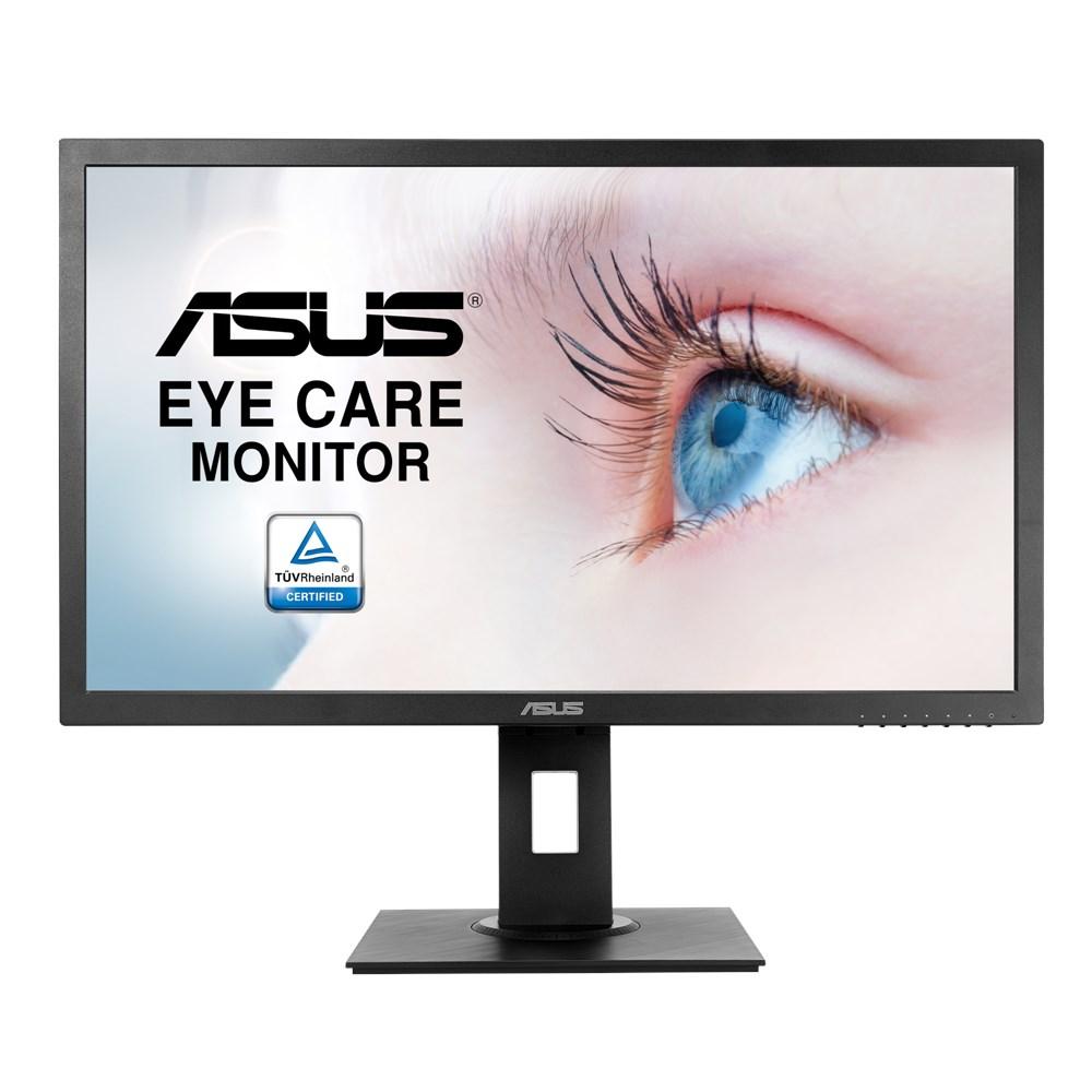 Monitor LED ASUS VP248HL 24 Full HD 1ms Negru