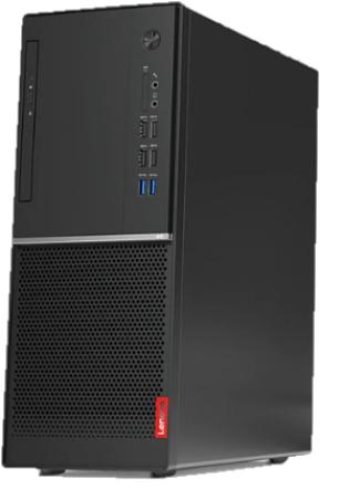 Sistem Brand Lenovo V530 Tower Intel Core i3-8100 RAM 8GB HDD 1TB Windows 10 Pro