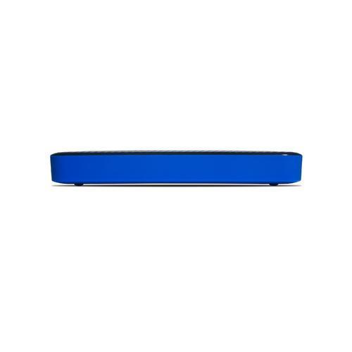 Hard Disk Extern Western Digital Gaming Drive pentru PlayStation 4 4TB Black