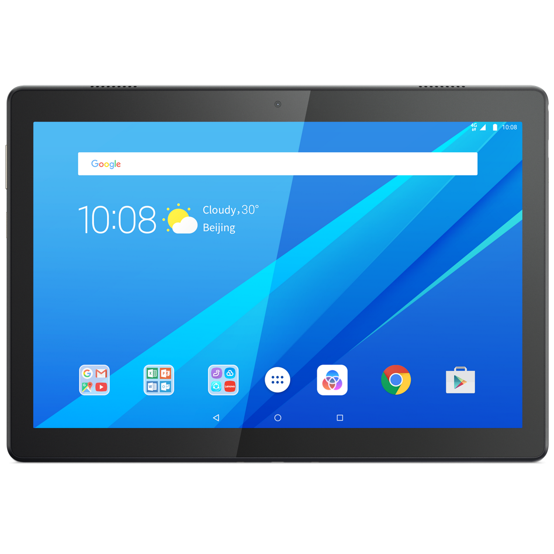 Tableta Lenovo Tab M10 TB-X605F 10.1 32GB Flash 3GB RAM WiFi Black