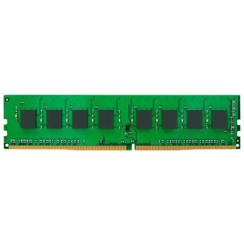 Memorie Desktop Kingmax 16GB DDR4 2400MHz CL17
