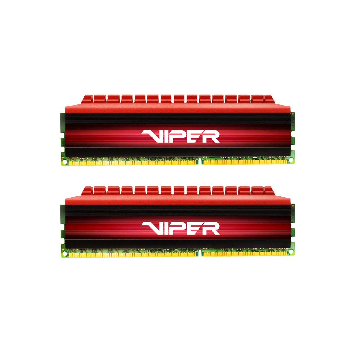Memorie Desktop Patriot Viper 4 2x16GB DDR4 3000MHz