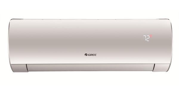 Aer conditionat Gree Fairy 9000 BTU Inverter Wi-Fi