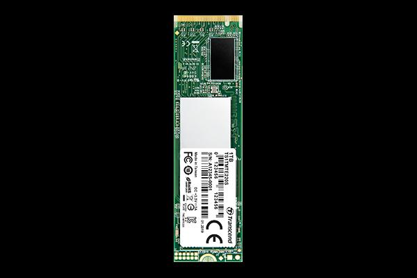 Hard Disk SSD Transcend 220S 512GB M.2 2280