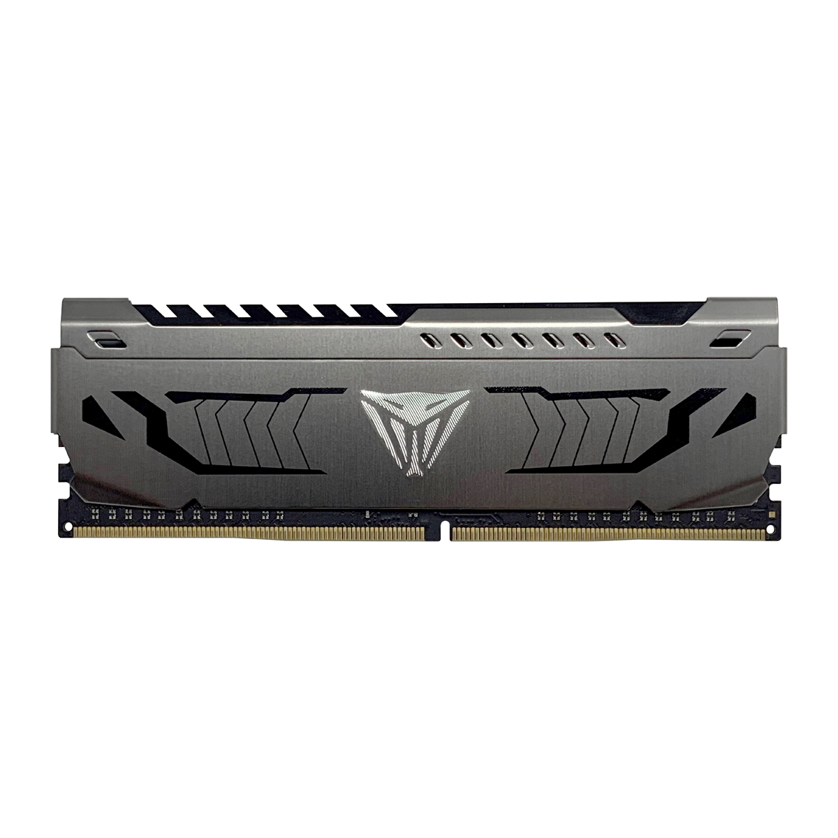 Memorie Desktop Patriot Viper Steel 16GB DDR4 3200MHz CL16
