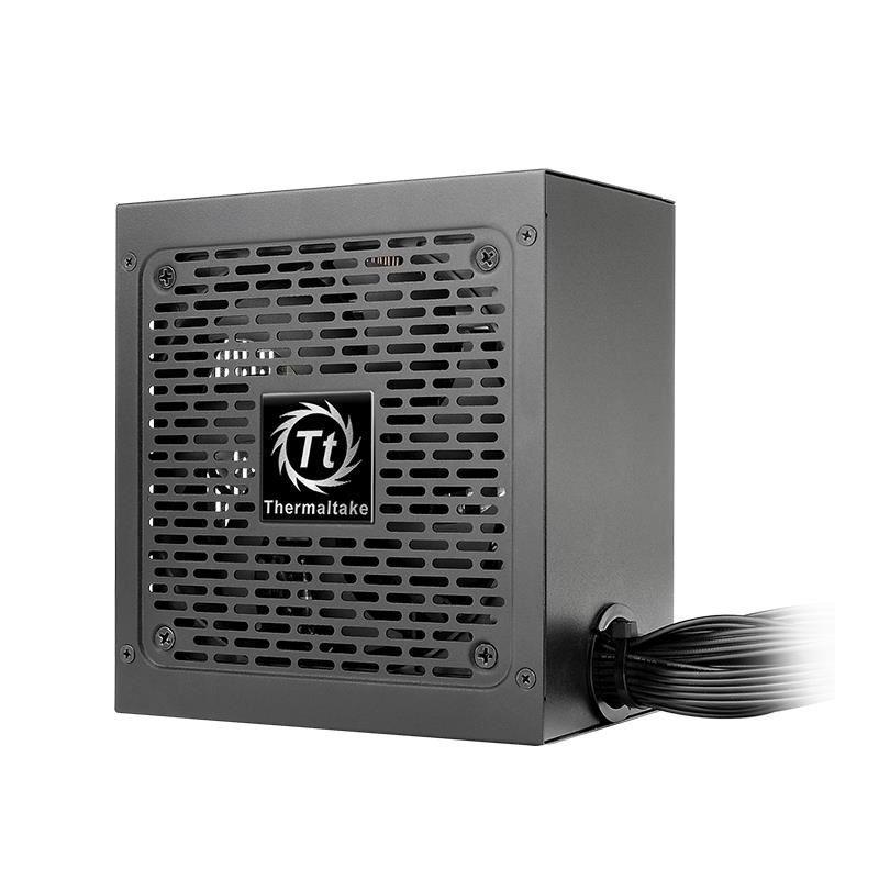 Sursa PC Thermaltake BX1 650W 80+ Bronze