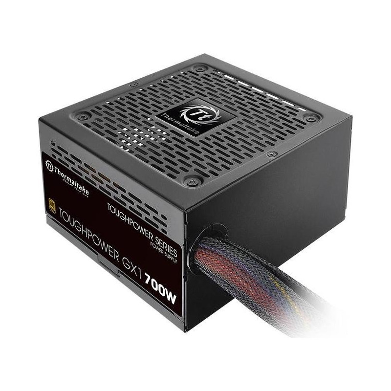 Sursa PC Thermaltake Toughpower GX1 700W