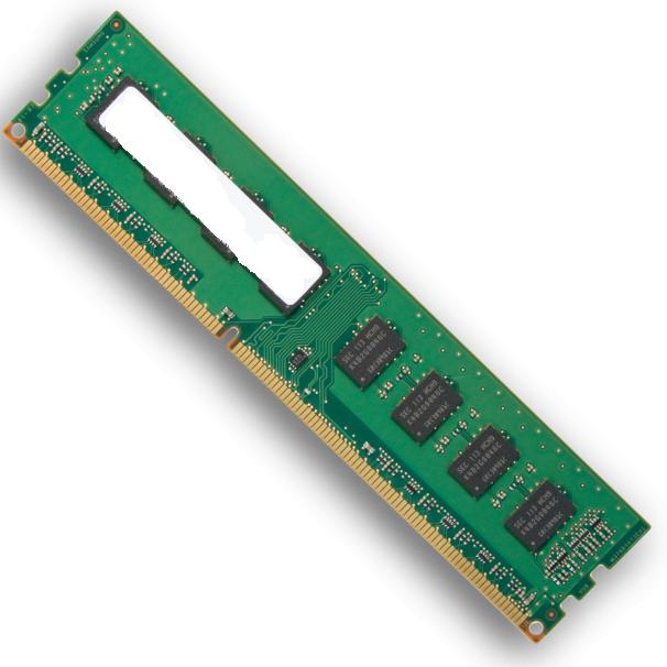 Memorie Desktop Dell 16GB DDR4 2666MHz