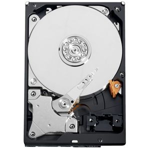 Hard Disk NoteBook Western Digital Black 500GB SATA3 7200 rpm 32MB Desigilat