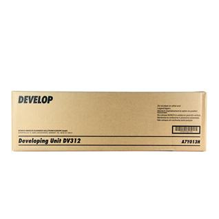 Developer Develop DV312K pentru Ineo 227/287/367 600K