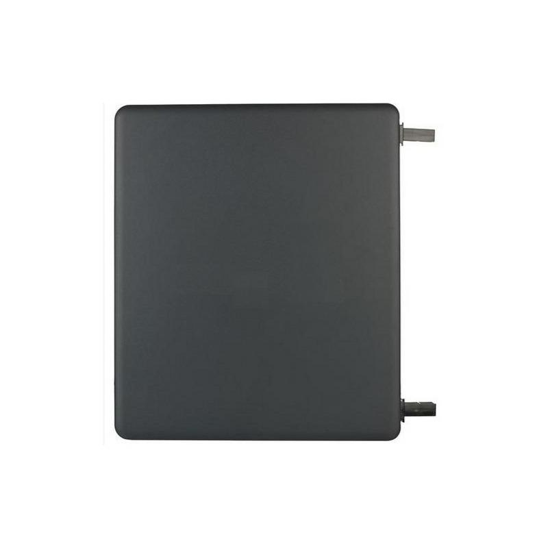 Capac Develop OC-512 pentru Ineo 215/266/306