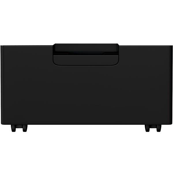 Copier Desk Develop DK-513 pentru Ineo 227/287
