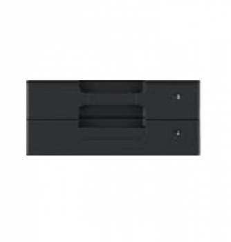 Caseta Universala Develop PC-213 pentru Ineo 227/287 2x500 coli