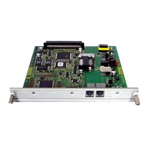 Fax Kit Develop FK-510 pentru Ineo 227/287