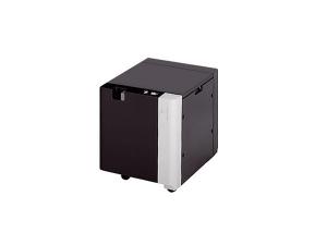 Tava de capacitate mare Develop LU-302 pentru Ineo +258/+308