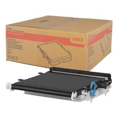 Transfer Belt Oki 46394902 pentru C532/C542/MC573 60.000 pagini