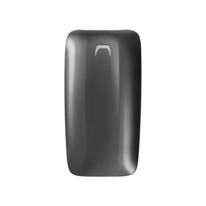 Hard Disk SSD Samsung X5 2TB Thunderbolt 3