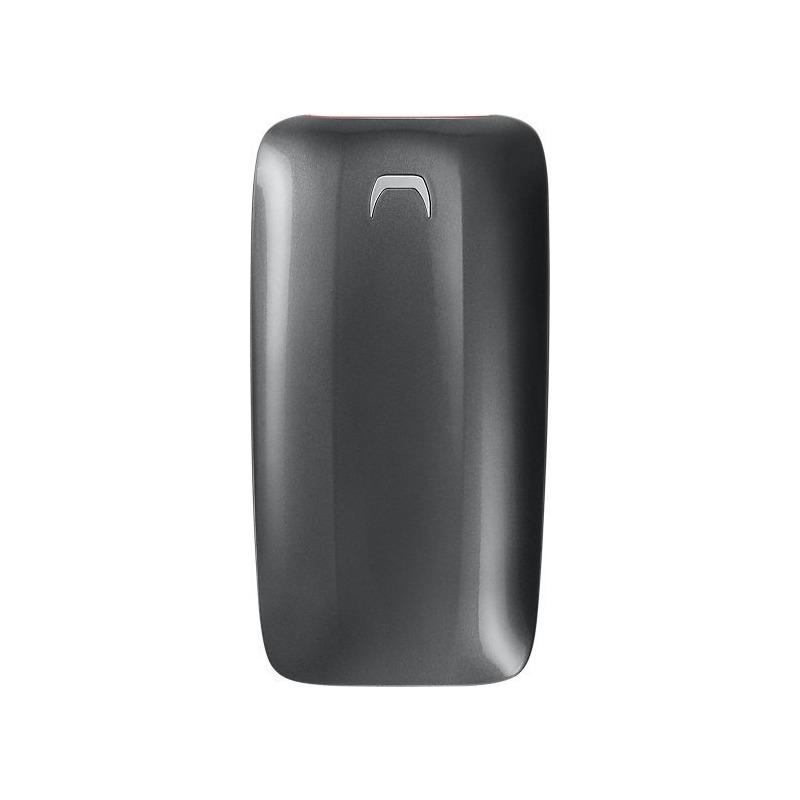 Hard Disk SSD Samsung X5 500GB Thunderbolt 3