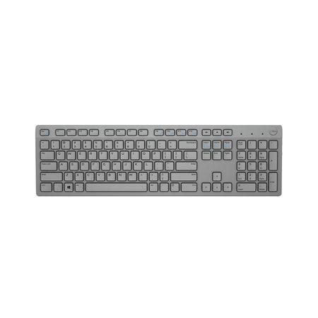 Tastatura Dell KB216 US Layout Grey